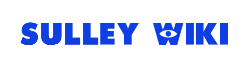 Sulley Wiki