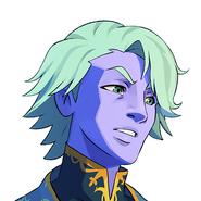 Avatar Aquila