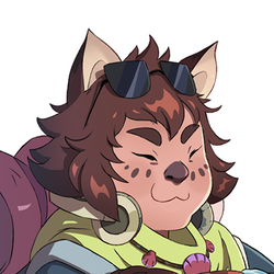 Avatar Onzo.png