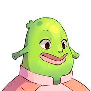 Avatar Brram