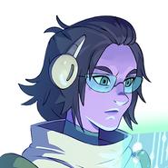 Avatar Fink