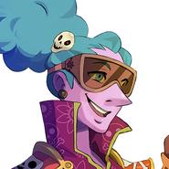 Avatar Rigatta