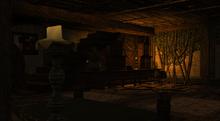 Pine Manor Interior.png