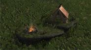 Braided Camp