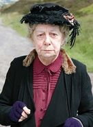 Aunty Jean Alexander