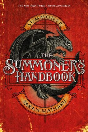 Handbook Cover 1.jpg