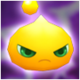 Slime (Vent) Icon.png