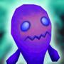 Fantôme (Ténèbres) Icon.png