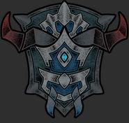 Taor emblem