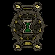 Jamire emblem