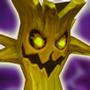 Gardien de la Forêt (Vent) Icon.png