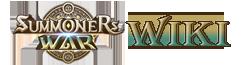 Summoners War: Sky Arena Wiki FR