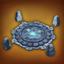 Summonhenge Icon.png