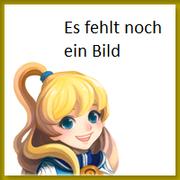 Thumbnail Platzhalter.png