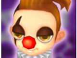 Joker (Wind) - Lushen