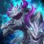 Icon Chaos Beast Khi'zar Kha'jul.png