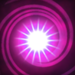 Essence of Magic (Mid).png