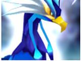 Phoenix (Water) - Sigmarus