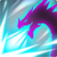 Icon Breath of Doom.png