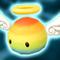 Rainbowmon (Light) Icon.png
