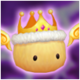 King Angelmon (Wind) Icon.png