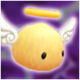 Angelmon (Wind) Icon.png
