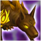 Gamir Icon.png