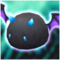 Devilmon (Dark) Icon.png