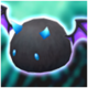 Devilmon (Dark) Icon.png