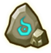 Rune portal icon.png