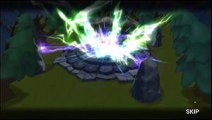 Summon lightning.jpg