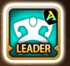 Leader-Fertigk.