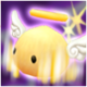 Gold Angelmon Icon.png