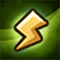 Energy Icon.png