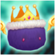 King Angelmon (Dark) Icon.png