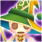 Chichi Icon.png