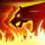 Wild Steps (Passive) (Fire)