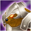 Bearman (Wind) Icon.png