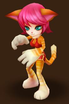 Martial Cat (Feuer).png