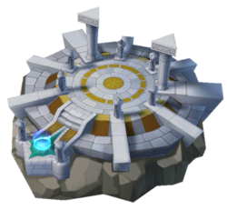 Arena Building Icon.png