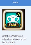 Leader-Fertigk. Text