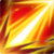 Flame Ray.png