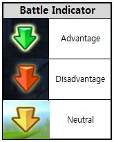 Battle indicator.PNG