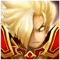 Lightning Emperor (Fire) Icon.png