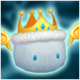 King Angelmon (Light) Icon.png