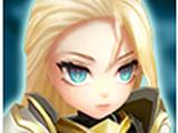 Paladin (Light) - Jeanne