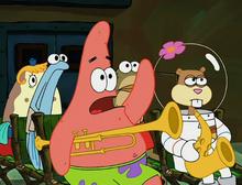 Da li je majoneza instrument.png