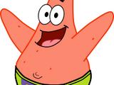 Patrick Yıldız