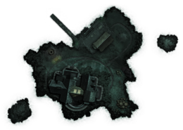 SS Locations Hunter's Keep Map.png