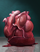 SS heart2small.png